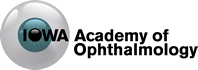 Iowa Academy of Ophthalmology